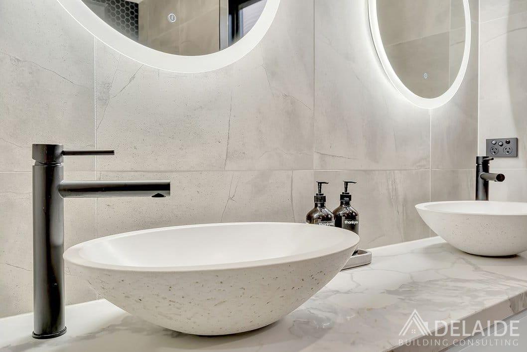 3_BathroomBasins