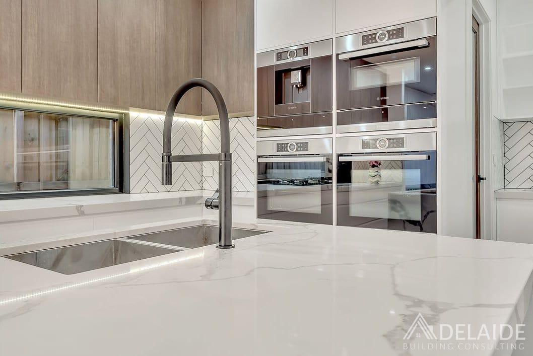 3_Kitchen2