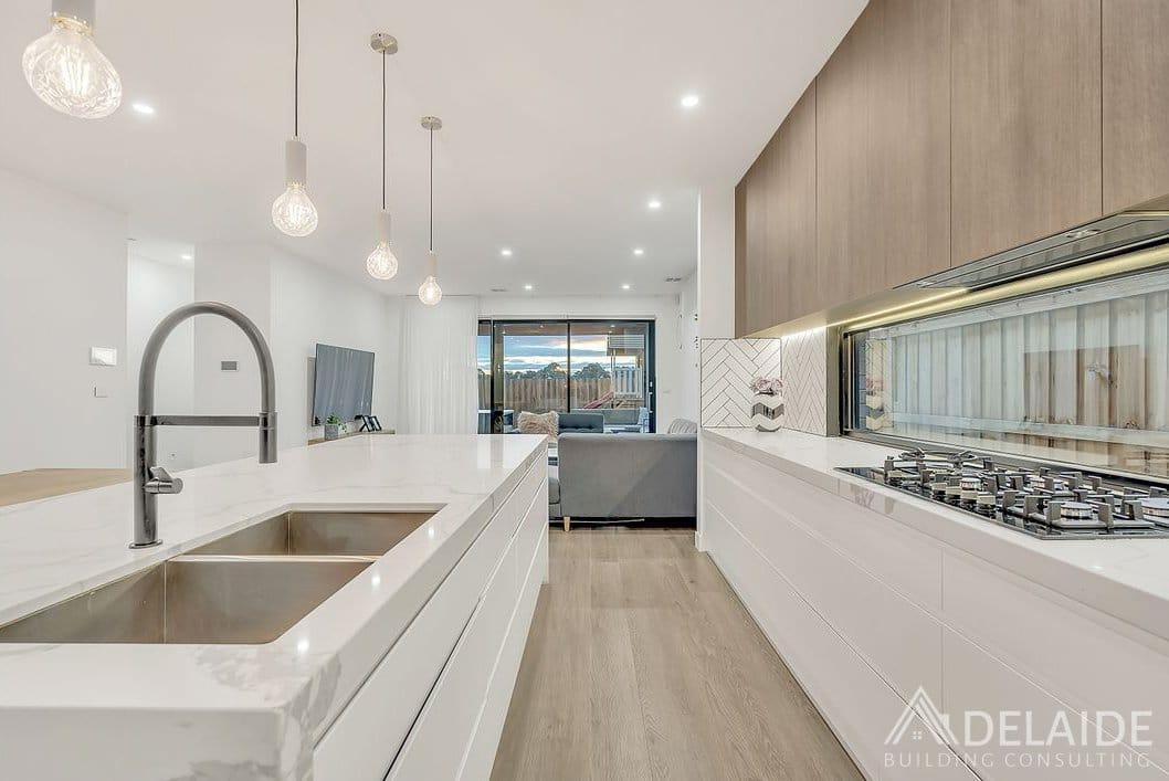 3_Kitchen&Lounge
