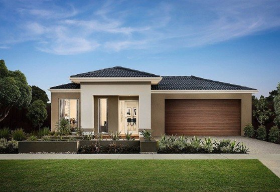adelaide building consulting