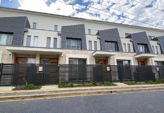 adelaide building consulting subdivision