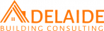 adelaide building consulting logo