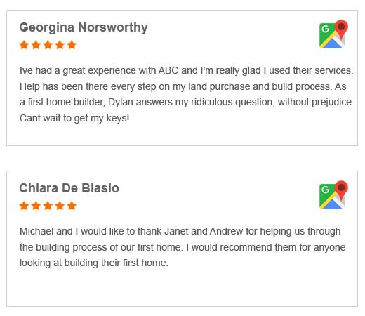 Client reviews-1