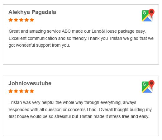 Client reviews-2