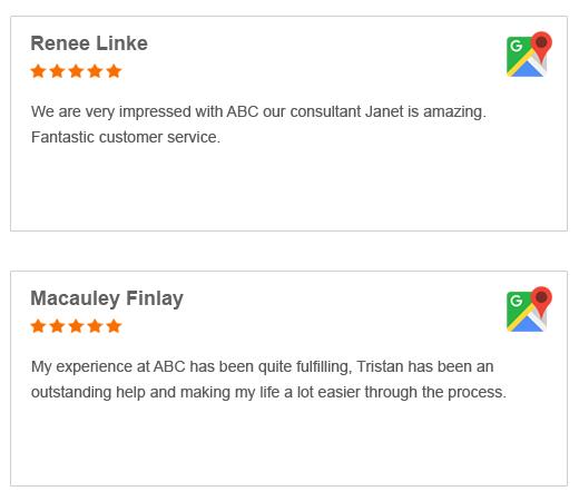 Client reviews-3