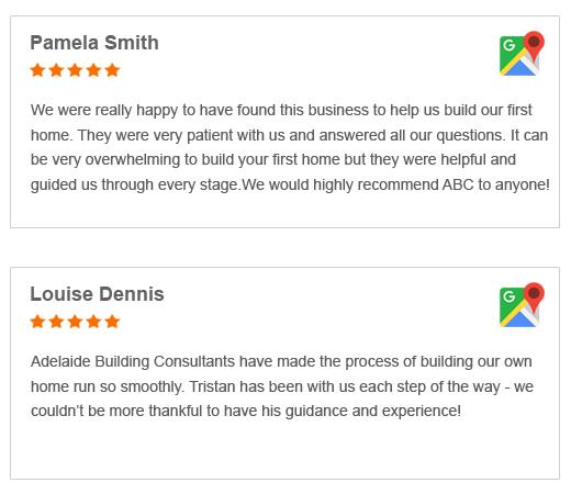 Client reviews-4