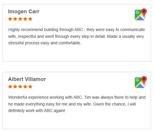 Client reviews-5