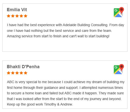 Client reviews-6